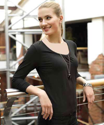 mo3028 شیک ترین مدلهای پیراهن دخترانه
