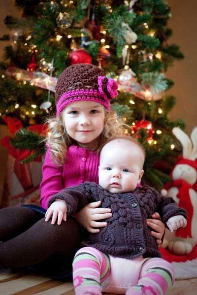 کلاه بافتنی پسرانه,کلاه بافتنی,آموزش بافتنی کلاه بچهگانه,مدل کلاه بافتنی کلاه بچه گانه , مدل کلاه بچه گانه , کلاه زمستانی بچه