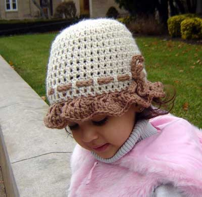 مدل کلاه بچه گانه , کلاه زمستانی بچه گانه , کلاه بافتنی بچه گانه , جدیدترین کلاه بچه گانه , کلاه بافتنی زمستانه , کلاه زمستانی
