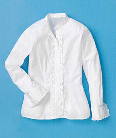 تبدیل بلوز به پیراهن,دوخت لباس بچه گانه با لباس های قدیمی