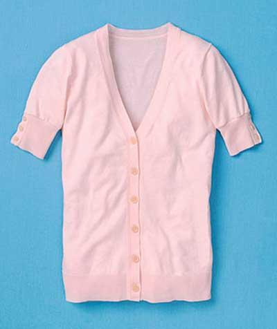 ایده برای تغییر مانتو ,تغییر مدل پیراهن