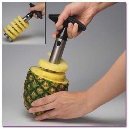 ابزارهای مفید برای آشپزخانه