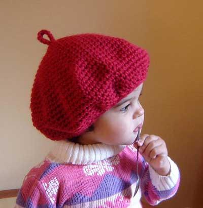 آموزش کلاه بافتنی,ژورنال کلاه بافتنی,نمونه کلاه بافتنی,عکس کلاه بافتنی,تصاویر کلاه بافتنی,گالری کلاه بافتنی,مدل جدید کلاه