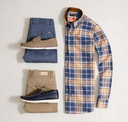 ست لباس مردانه رسمی,ست پیراهن و شلوار پارچه ای مردانه