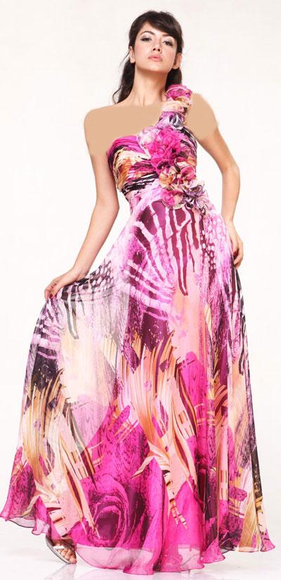 لباس مجلسی,مدل لباس