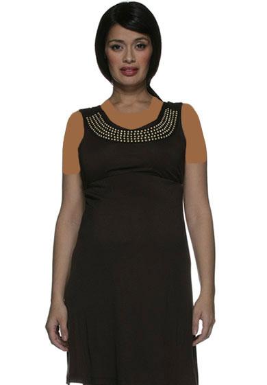 مدل لباس,مدل لباس بارداری