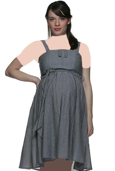 خرید لباس حاملگی شیک