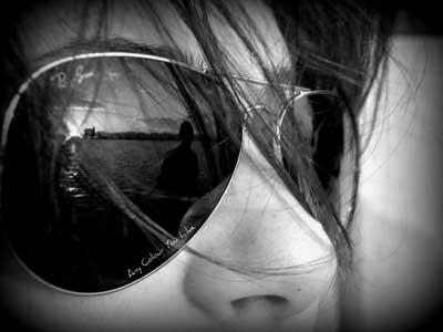 عینک آفتابی,خرید عینک