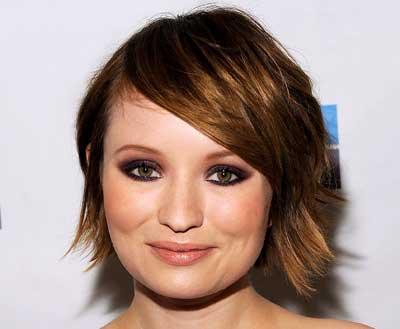 مدل موهای کوتاه برای دختران و زنان