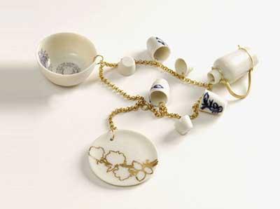 عکس جواهرات,طلا و جواهرات