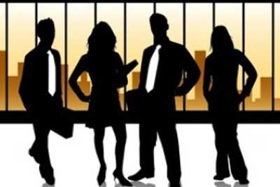 نحوه پوشش لباس, لباس مجلسی, لباس مهمانی, لباس محل کار, طرز لباس پوشیدن,شیک پوشیدن, لباس پوشیدن در مناسبت ها, لباس پوشیدن, لباس پوشیدن برای مسافرت