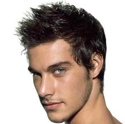 مدل مو مردانه , مدل های مو