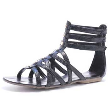 مدل کفش تابستانه,مدل صندل