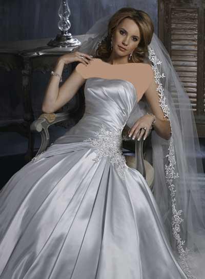 عکس لباس عروس,لباس های عروس