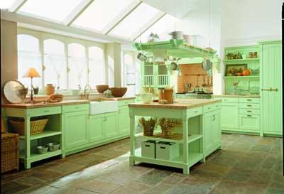 کابینت آشپزخانه,مدل دکوراسیون آشپزخانه