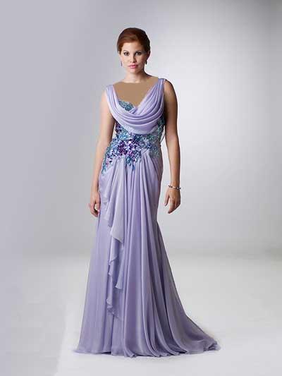مدل لباس مجلسی , جدیدترین لباس مجلسی