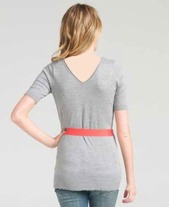 لباس خنک تابستانی,بلوزهای تابستانه