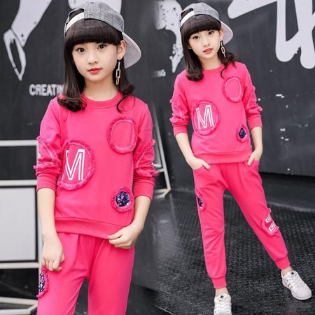 مدل لباس اسپرت کره ای 2015