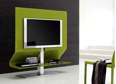 اهمیت تلویزیون در دکوراسیون , چیدمان منزل