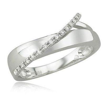 عکس حلقه ازدواج , مدل های حلق