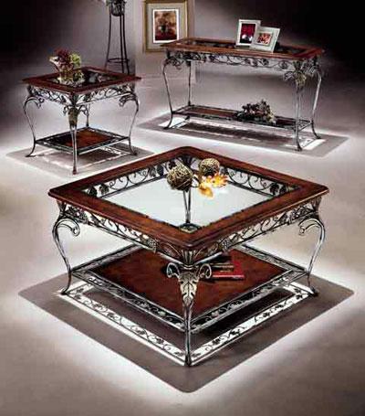 میزهای مبلمان , میزهای مدرن مبلمان