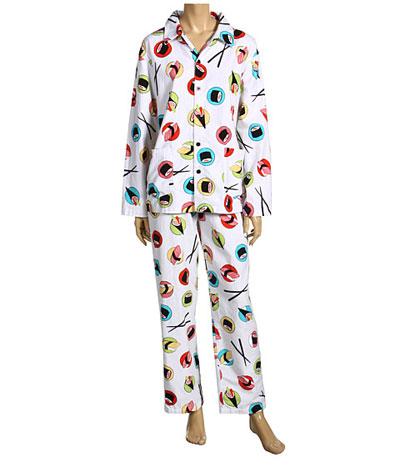 لباس خواب , مدل لباس خواب