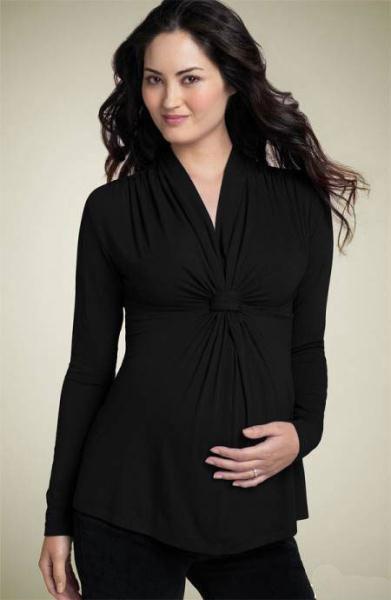 لباس حاملگی 2013 , جدیدترین لباس بارداری