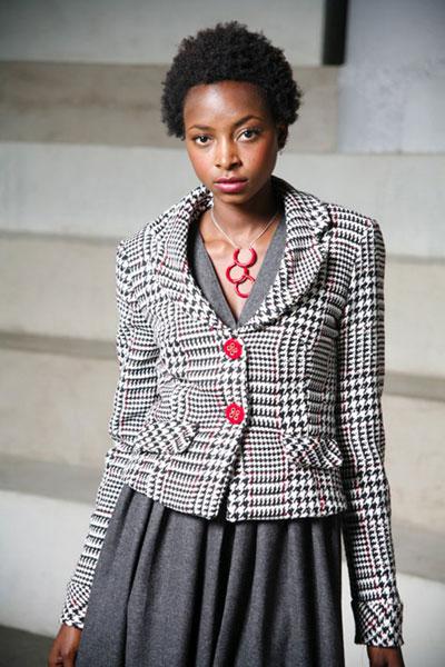 مدل لباس همراه با الگو,الگوی لباس
