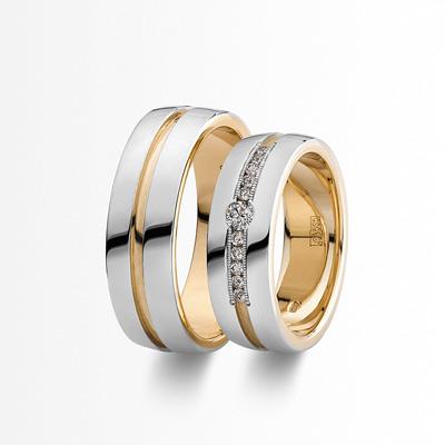 مدل جواهرات قیمتی, نمونه های طلا و جواهر, طلا و جواهرات, جواهرات قیمتی, انگشترهای جواهر, تصاویر جواهرات, گردنبندهای جواهر, مدل جواهرات