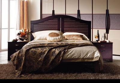 دکوراسیون اتاق خواب, دکوراسیون داخلی اتاق خواب