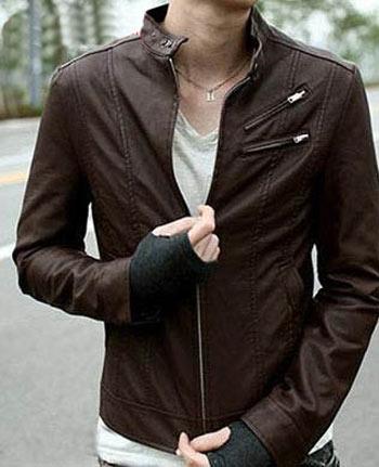 مدل لباس پاییزی مردانه, مدل لباس مردانه