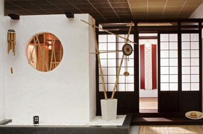 دکوراسیون سونای خانگی 1395 , طراحی سونای خانگی سال 95