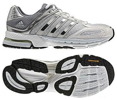 خرید+کفش+آدیداس+پسرانه
