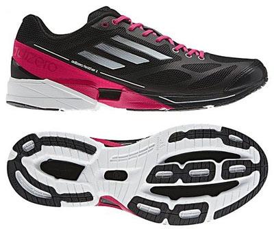 مدل کفش ورزشی آدیداس, کفش ورزشی زنانه آدیداس