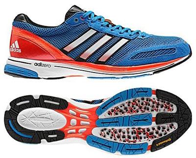 مدل های کفش ورزشی زنانه آدیداس  – سری سوم