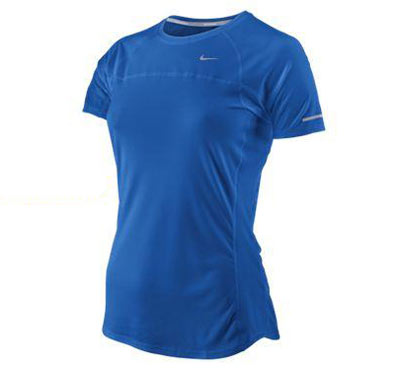 مدل های تی شرت کمپانی نایک , تی شرت های مارکدار