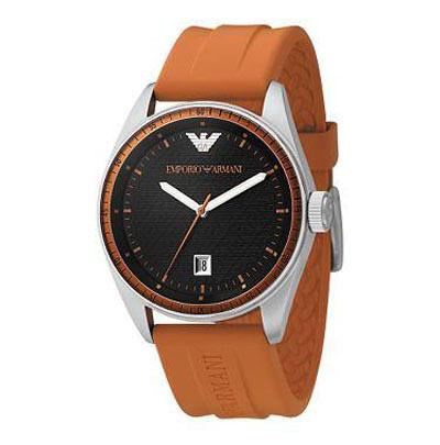 مدل جدید ساعت اسپرت مردانه فروردین 92 - سری 2