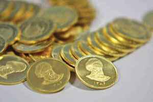نحوه خرید سکه , نکاتی برای خرید طلا