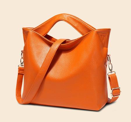 مدل کیف چرم,مدل کیف چرم زنانه