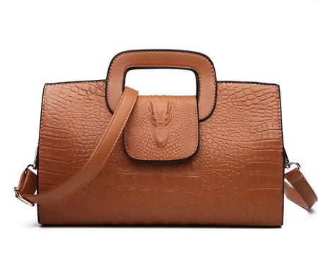 کیف چرمی , مدل کیف زنانه