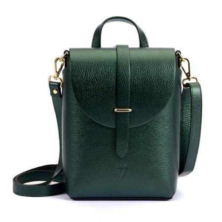 مدل کیف چرم دخترونه