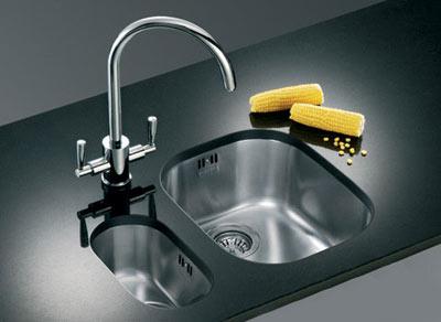طراحی سینک آشپزخانه , سینک آشپزخانه 2013