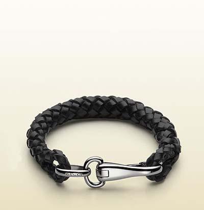 مدل دستبند های فانتزی, دستبندهای زنانه