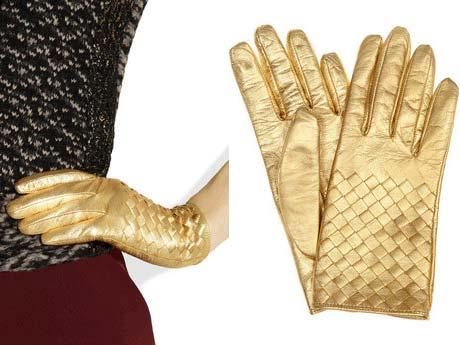 انواع مدل های شیک و زیبای دستکش های زنانه و دخترانه