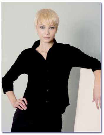 http://3sootonline.com/جدیدترین مدلهای کوتاهی مو در سال 89