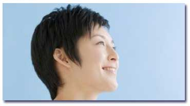 جدیدترین مدلهای کوتاهی مو در سال 89|  shikpoush.mihanblog.com