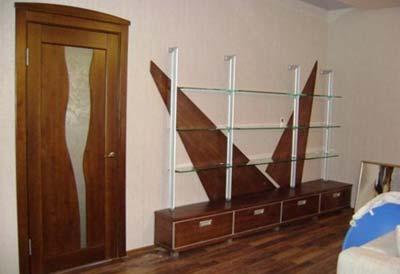 طراحی دکوراسیون, ایده دکوراسیون چوبی