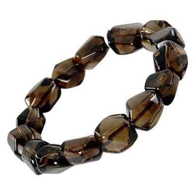 دستبندهای شیک و اسپرت, دستبندهای زنانه
