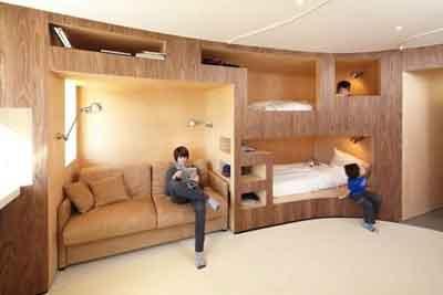 عکس مدل دکوراسیون, دکوراسیون وسایل یک خانه