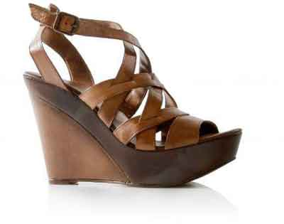 کفش های پاشنه بلند , کفش های مجلسی زنانه